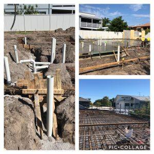 Plumber Golden Beach Caloundra Plumbink Sunshine Coast Drainage, plumber Gas Fitter Golden Beach Caloundra, New home drainage