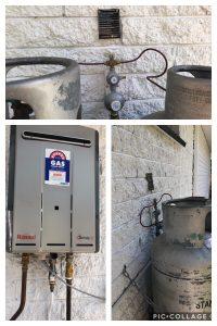 LPG Gas Hot Water, Gas Cook Tops, Gas Heating Plumbink Sunshine Coast Drainage, plumber Gas Fitter Gas installations Sunshine Coast, Beerwah, Landsborough, Maleny, Montville, Eudlo, Moololobah