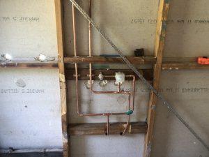 Plumbing Drainage Gas Fitting Maroochydore, Kunda Park, Chevallum, Birtinya, Sippy Downs Plumbink Sunshine Coast Drainage, plumbe, Gas Fitter Rough In on Bathroom Renovation, Sunshine Coast