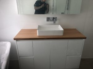Based aat Beerwah but will travel anywhere on the Sunshine Coast to North Brisbane Plumbink Local Plumber on the Sunshine Coast All Drainage, plumbing Gas Fitting, bathroom renovations, leaking taps, replace toilets and sinks, new hot water systems, all plumbing work