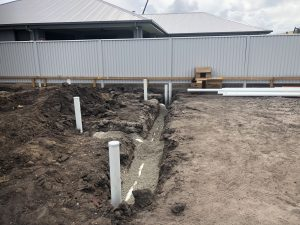 plumber for new homes and renovations no job too small Plumbink Local Plumber on the Sunshine Coast All Drainage, plumbing Gas Fitting, bathroom renovations, leaking taps, replace toilets and sinks, new hot water systems, all plumbing work, Kitchen Plumbing, Cook Top,s Laundry plumbing, Drainage, Gas Fitting