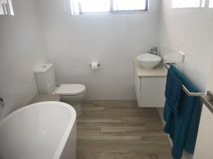 Renovation Plumbing, Drainage, Gasfitting Plumbink Local Plumber on the Sunshine Coast All Drainage, plumbing Gas Fitting, bathroom renovations, leaking taps, replace toilets and sinks, new hot water systems, all plumbing work Beautiful Bathroom renovation, replace toilet, taps, shower, Hot water system