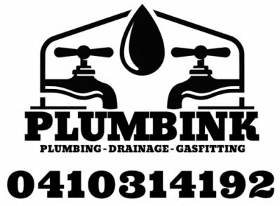 Plumbink Logo